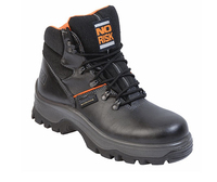 NO RISK Franklyn Waterproof Safety Boot S3