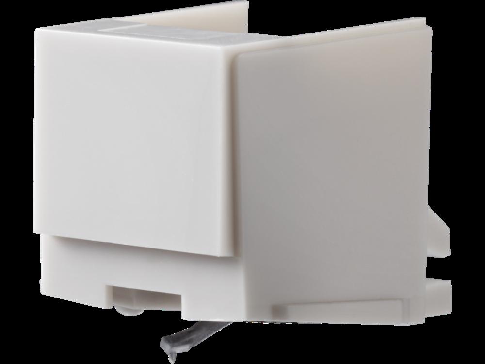 Pioneer PN-X05 | PLX-500 Replacement Stylus