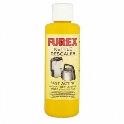 FUREX KETTLE DESCALER 250 ML