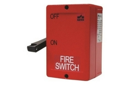 katko kef316 fireman switch