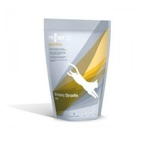 Trovet Urinary Struvite (ASD) Feline Diet 500g