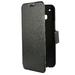 HTC M9 Black Folio