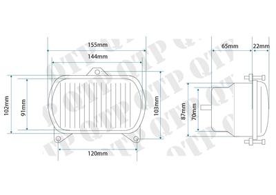 Dvd Injectorpump besides Case 580 Wiring Diagram further Farmall A Mag o Wiring Diagram furthermore One Wire Alternator Wiring Diagram also 488429522059877739. on john deere alternator wiring diagram