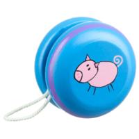 Pig Yo-Yo