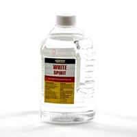 EVERBUILD 2Ltr WHITE SPIRITS