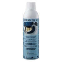 DAC NITRAM OIL 2 SPRAY 200ML (721020)