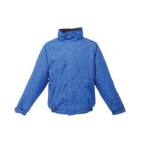 Regatta Dover Fleece-Lined Jacket