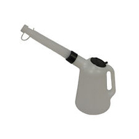 AMA 2L Measuring Jug with Removeable Spout 10791