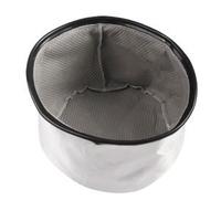 De Vielle Ash Vac Replacement Filter Bag