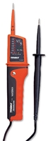 Tenma Voltage & Continuity Tester- 0V-690V
