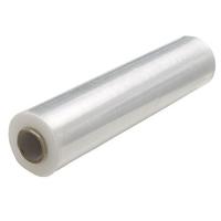 SHRINKWRAP 10 MICRON CLEAR 250MTR