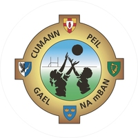 GAA - Crest Female (25mm Centre)