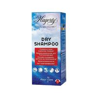 Hagerty Dry Carpet Shampoo 500g