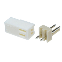 KF2510 Connector 2Y Pin & Header
