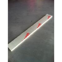 """POLYISO STRIPS 6"""" BALE (1200x150x25mm) (96x1.2m=115.2lm)"""