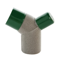 Insulated Tap Cover (WT1175/4)