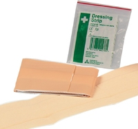 HypaPlast Dressing Strips