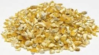 Kibbled / Cut / Split Maize 20kg [Zero VAT]
