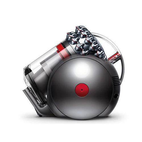 Dyson Cinetic Big Ball Animal 2 2