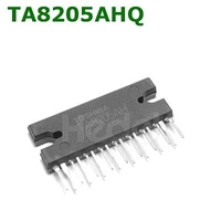 TA8205AHQ | TOSHIBA JAPAN