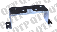 Front Grill Lock Housing