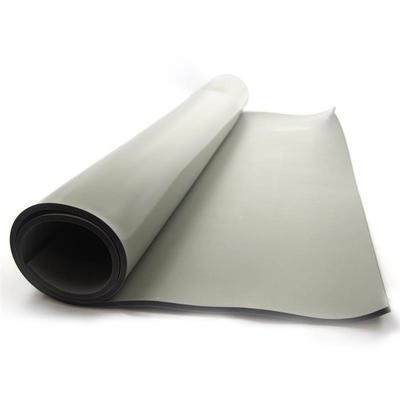 Lead Vinyl Mat (LEV 1mm)  60cm wide 30cm length