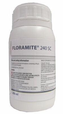 Floramite 240 SC Acaricide 250ml