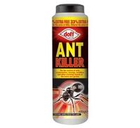 DOFF ANT KILLER POWDER 300 GRM PLUS 33% FREE