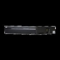 Dahua 32 Channel 2U 4K & H.265 Pro Network Video Recorder (8xSATA)