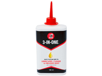 3 IN 1 OIL 100ML CAN
