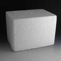 Polystyrene Insulating box