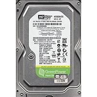 Western Digital 500GB CCTV hard drive
