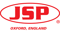 JSP Logo