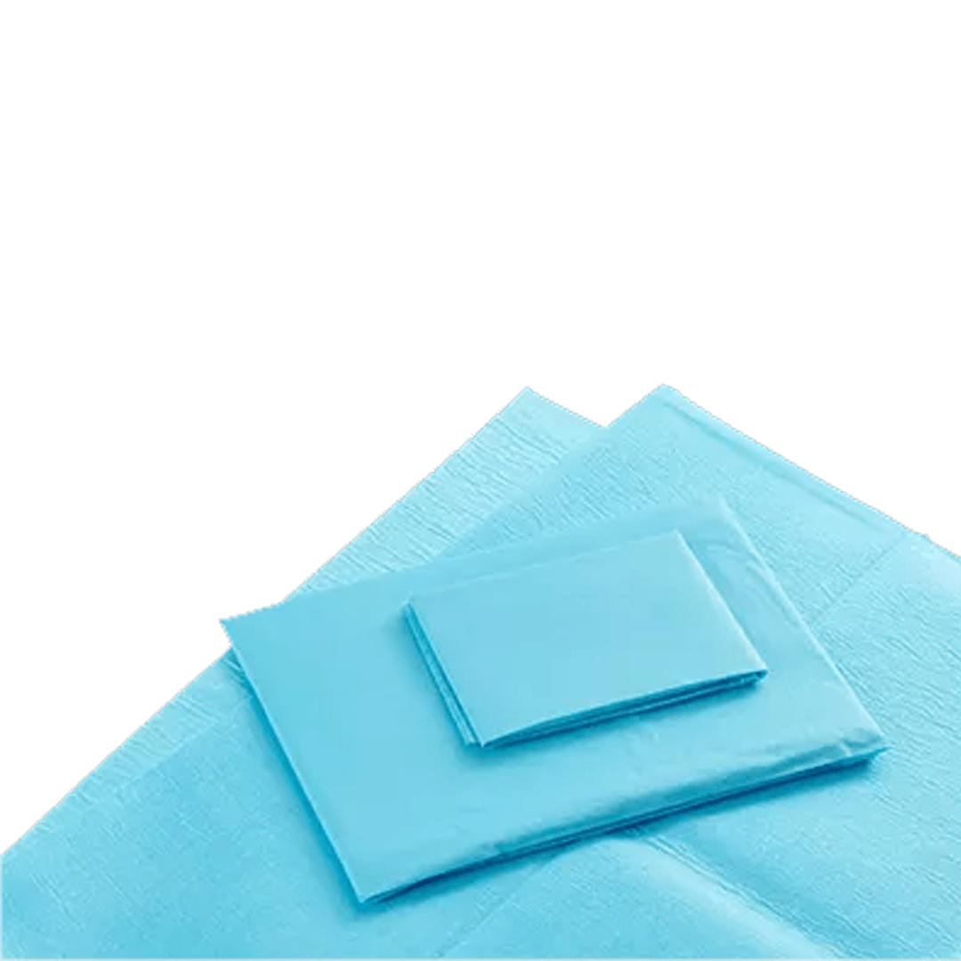 DMI Sterile Drapes Pk50 45x75cm - DMI Dental Supplies Ireland - Next Day Delivery