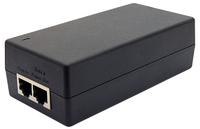 LigoWave IEEE802.3af Gigabit Ethernet PoE injector