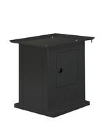 RF-45 / N2F Premium Box Stand