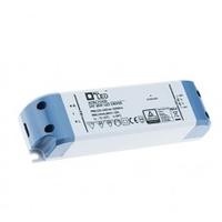 24V 30W Constant Voltage LED Driver