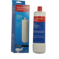 Compatible Wf03 Type Water Filter (Wsq-1 Water Sentinel Branding) Replaces - Bosch 640565)