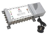 Triax Eco TMS 532 5x32  Multiswitch
