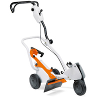 STIHL FW20 CART W/ ATTACHMENT KIT t/s 410/420