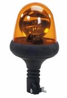 AMA 12v Flexible Pole Beacon 34483