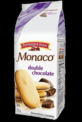Moment Monaco 150gr