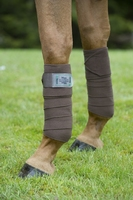 Freedom Bandage, 2 pcs, Brown