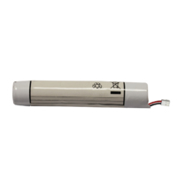 ANSELL 3.6V 1800mAh Ni-cd  Battery - Watchman LED