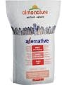 Almo Nature Alternative Adult Medium & Large Dog - Salmon 3.75kg