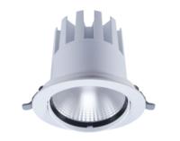 45W LED SpotRA-P 4000K