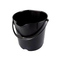 ESD Production Bucket - 15 Ltr