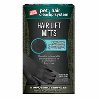 Simple Solution Hair Lift Mitts x 1