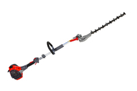 EFCO DS2400H LONG REACH HEDGETRIMMER - NEW - DS2400H