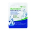FULL RANGE OF BURNCARE PRODUCTS
